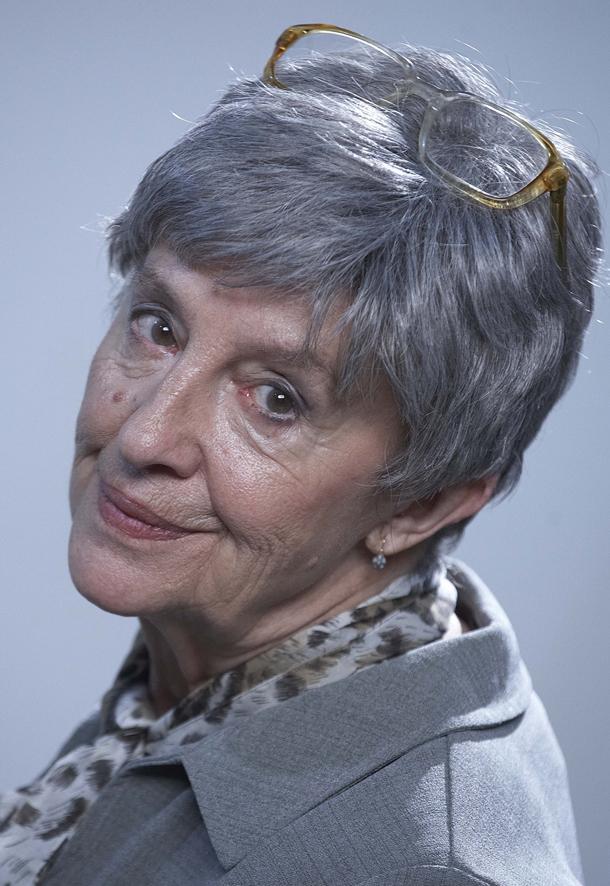 2011-12-09 Diviskova